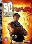 50 Cent: Blood on the Sand (PS3)