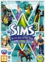 The Sims 3: Все возрасты (EP4 Generations)