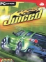 Juiced (DVD)