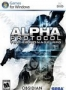 "Сет: Alpha Protocol + Ground Control 2: Операция ""Исход"""