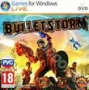 Bulletstorm (Jewel)