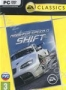 Need for Speed: Shift. EA Classics