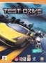 Test Drive Unlimited (DVD)