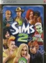 The Sims 2 (Platinum Sony PSP)