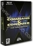 Command & Conquer 3: The First Decade