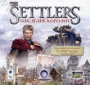 The Settlers: Наследие королей