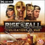 Rise and Fall: Civilisations at War