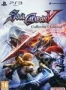 Soul Calibur V. Limited Edition (PS3)