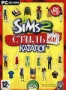 The Sims 2: Cтиль