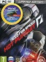 Need for Speed Hot Pursuit. Limited Edition