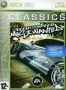Need for Speed: Most Wanted. Classics (XBOX 360)