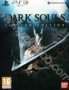 Dark Souls. Limited Edition (PS3)
