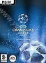 UEFA Champions League 2006-2007 (Eng)