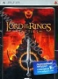 Сет: The Lord of the Rings: Tactics (Platinum Sony PSP) • UEFA E