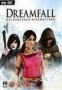 Dreamfall: The Longest Journey (Руссская версия)