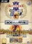 Ubisoft Exclusive: Heroes of Might and Magic III Complete Collec