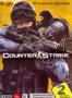 Counter-Strike. Premium Games