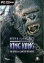 Peter Jackson's King Kong. The Official Game of the Movie