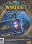 World of WarCraft: Prepaid Card (60 day)
