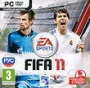 FIFA 11 (Jewel Box)