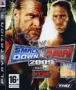 SmackDown vs. Raw 2009 (PS3)