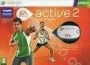 EA Sports Active V2. Personal Trainer (XBOX 360)