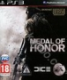 Medal of Honor (2010) (PS3)