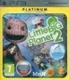 LittleBigPlanet 2 (Platinum Sony PS3)