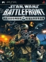 Star Wars Battlefront: Renegade Squadron (PSP)