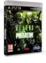 Aliens vs. Predator (2010) (PS3)