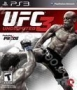UFC Undisputed 3 (PS3)