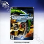 Need for Speed: Underground 2 EA Classics