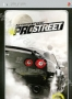 Need for Speed PRO Street (Platinum Sony PSP)