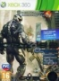 Crysis 2. Limited Edition (XBOX 360)