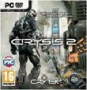 Crysis 2 (Jewel Box)