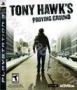 Tony Hawk's. Proving Ground (PS3)