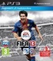 FIFA 13 Ultimate Edition (с поддержкой Move) (PS3)