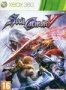 Soul Calibur V (X-BOX 360)