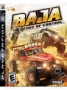 BAJA. Edge of Control (PS3)