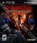 Resident Evil Operation Raccoon City (PS3)