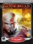God of War: Chains of Olympus (Platinum Sony PSP)