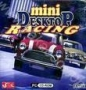 Mini Desktop  Racing