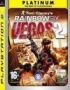 Tom Clancy's Rainbow Six Vegas 2. Platinum (PS3)