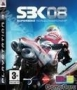 SBK 08 Superbike World Championship (PS3)