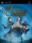 The Golden Compass. The Official Videogame PSP