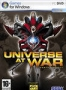 Universe at War. Earth Assault