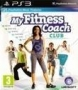 My Fitness Coach Club (PS3)