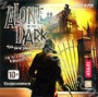 Alone in the Dark: По ту сторону кошмара (DVD)