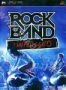 Rock Band. Unplugged (PSP)