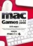 Mac Games Collection 2.0